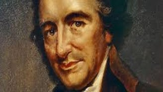 Thomas Paine, el revolucionario ignorado