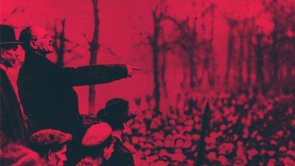 La Revolución alemana hace 100 años: lecciones de batalla