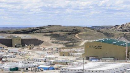 Mina Cerro Negro debió frenar actividad tras semanas con decenas de casos de covid-19