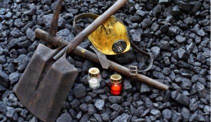 Más de mil trabajadores en huelga contra la minera Warrior Met en Alabama